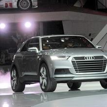 Audi-Crosslane-Coupe-40