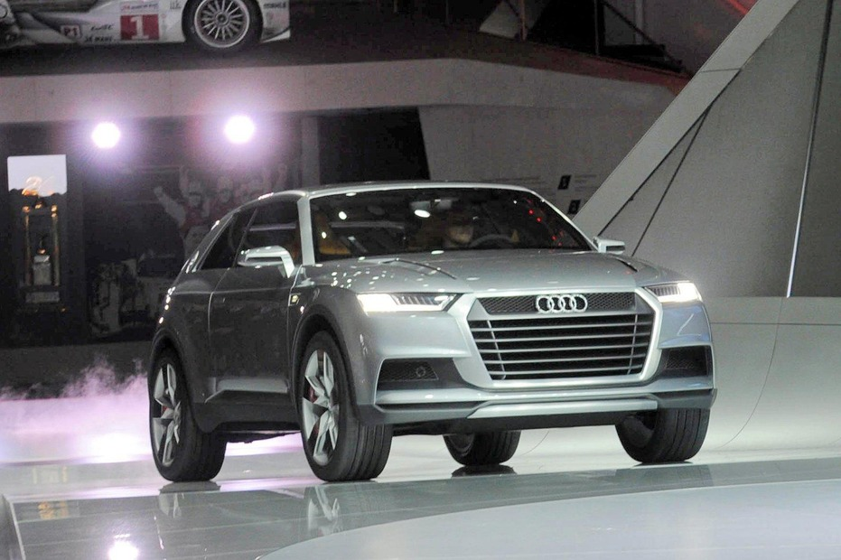 Audi-Crosslane-Coupe