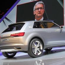 Audi-Crosslane-Coupe-41