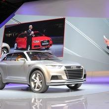 Audi-Crosslane-Coupe-42