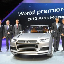Audi-Crosslane-Coupe-43