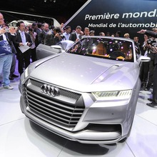 Audi-Crosslane-Coupe-44