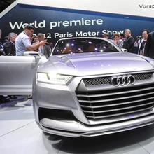 Audi-Crosslane-Coupe-45