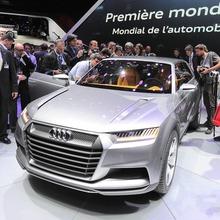 Audi-Crosslane-Coupe-46