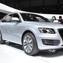 Audi-Q5-Hybrid-(1)