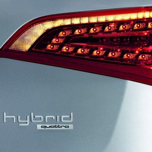 Audi-Q5-Hybrid-(10)