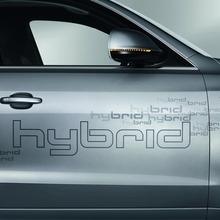 Audi-Q5-Hybrid-(11)