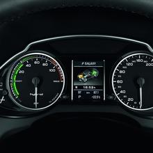 Audi-Q5-Hybrid-(13)