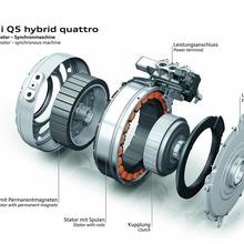 Audi-Q5-Hybrid-(14)