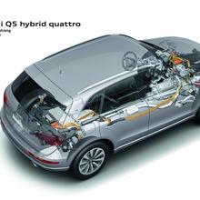 Audi-Q5-Hybrid-(17)