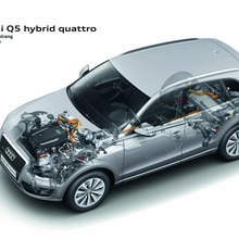 Audi-Q5-Hybrid-(19)