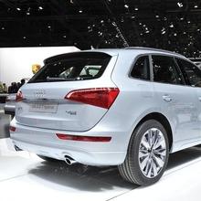 Audi-Q5-Hybrid-(2)