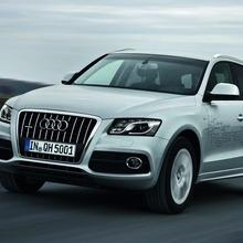 Audi-Q5-Hybrid-(3)