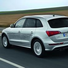 Audi-Q5-Hybrid-(4)