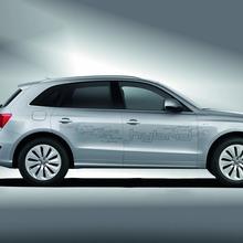 Audi-Q5-Hybrid-3