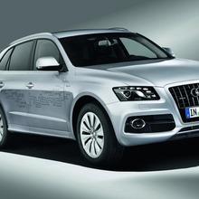 Audi-Q5-Hybrid-(9)