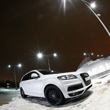 Audi-Q7-MR-Car-Design