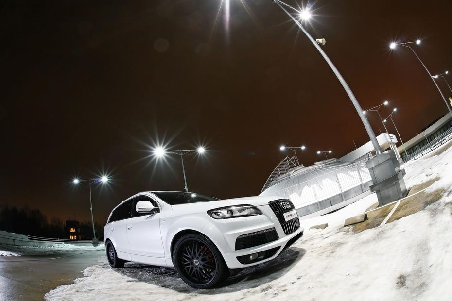 Audi-Q7-MR-Car-Design