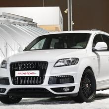 Audi-Q7-MR-Car-Design-02
