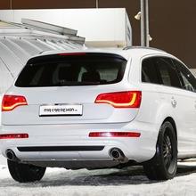 Audi-Q7-MR-Car-Design-04