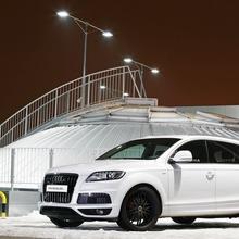 Audi-Q7-MR-Car-Design-05