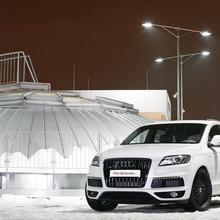 Audi-Q7-MR-Car-Design-06