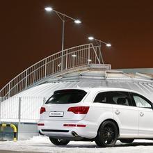 Audi-Q7-MR-Car-Design-07