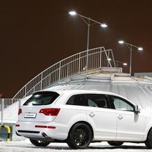 Audi-Q7-MR-Car-Design-08