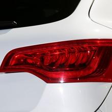 Audi-Q7-MR-Car-Design-09