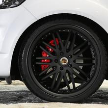 Audi-Q7-MR-Car-Design-10