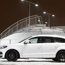 Audi-Q7-MR-Car-Design-11