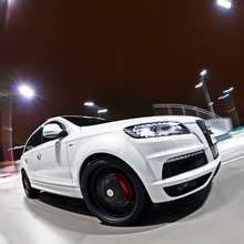 Audi-Q7-MR-Car-Design-12