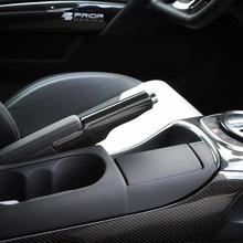 Audi-R8-GT850-Prior-Design