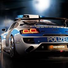 Audi-R8-GTR-Abt-Tune-it-Safe