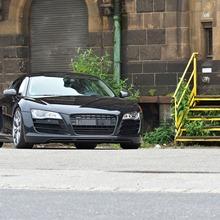 Audi-R8-tweaked-by-OK-Chiptuning