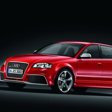 Audi-RS3-Sportback-12