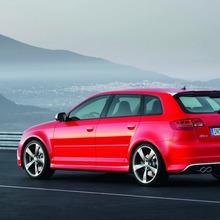 Audi-RS3-Sportback-15