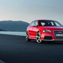 Audi-RS3-Sportback-17