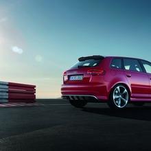 Audi-RS3-Sportback-18
