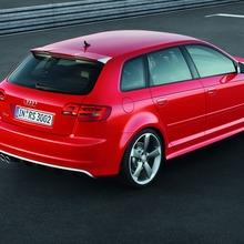 Audi-RS3-Sportback-19