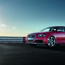 Audi-RS3-Sportback-20