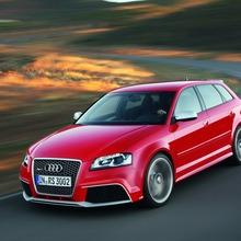 Audi-RS3-Sportback-21