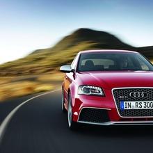 Audi-RS3-Sportback-22
