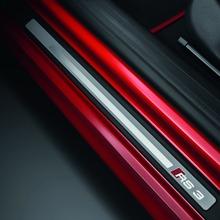 Audi-RS3-Sportback-26