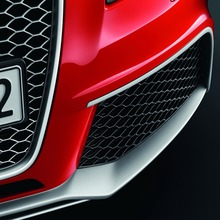 Audi-RS3-Sportback-27