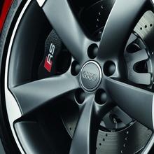 Audi-RS3-Sportback-28