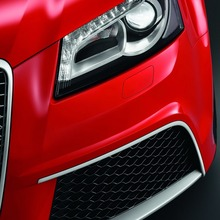 Audi-RS3-Sportback-2