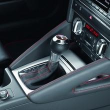 Audi-RS3-Sportback-33