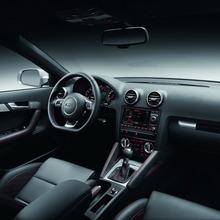 Audi-RS3-Sportback-34