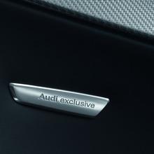 Audi-RS3-Sportback-36